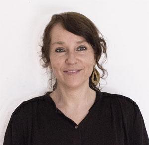 Teresa Dell